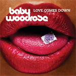 Love Comes Down (CD)