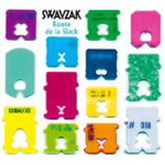 Route De La Slack (Remixes & Rarities) (2CD)