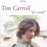 If I Could (CD)