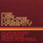 Play That Good Old Rock And Roll (CD)