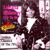 Cry to Me: Golden Classics of the 70s (CD)