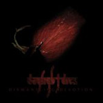 Dismantling Devotion (CD)