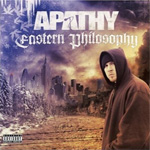 Eastern Philosophy (CD)