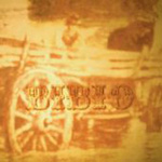 Hand Cranked (CD)