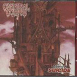 Gallery Of Suicide (CD)
