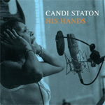 His Hands (CD)