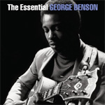 The Essential George Benson (2CD)