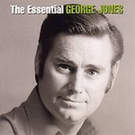 The Essential George Jones (2CD)
