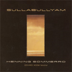 Sullabullyam (CD)