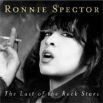 The Last Of The Rock Stars (CD)