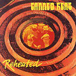 Reheated (CD)