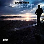 El Mirage (CD)