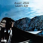 Land's End (CD)