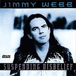 Suspending Disbelief (CD)