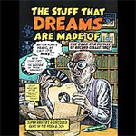 The Stuff That Dreams Are Made Of (2CD)