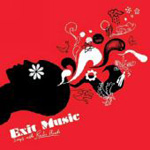 Exit Music: Songs With Radio Heads (CD)