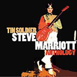 Tin Soldier - The Anthology (3CD)