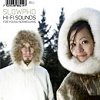 Hi-fi Sounds For Young Norwegians (CD)