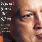 Les Plus Grands Concerts (3CD)