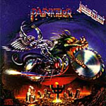 Painkiller (Remastered) (CD)