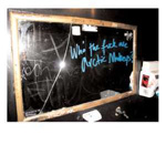 Produktbilde for Who The Fuck Are Arctic Monkeys? EP (USA-import) (CD)