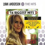 16 Biggest Hits (CD)