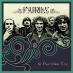 In Their Own Time - Anthology (2CD)