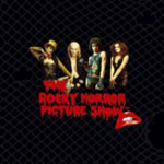 The Rocky Horror Picture Show: 25th Anniversary Anthology (2CD)