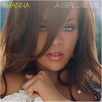 A Girl Like Me (CD)