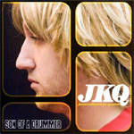 Son Of A Drummer (CD)