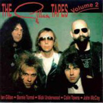 The Gillan Tapes - Vol. 2 (CD)
