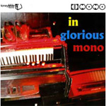 In Glorious Mono (2CD)