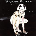 Richard Butler (CD)