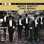 An Introduction To Nitty Gritty Dirt Band (CD)