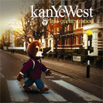 Late Orchestration: Live At Abbey Road Studios (CD)