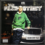 The Chemistry Files Vol. 1 (CD)