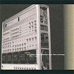 An Anthology Of Noise & Electronic Music Vol. 3 (2CD)