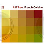 French Cuisine (CD)