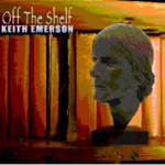 Off The Shelf (CD)