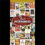 That's Entertainment! The Ultimate Anthology Of MGM Musicals (6CD)