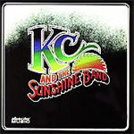 KC And The Sunshine Band (CD)