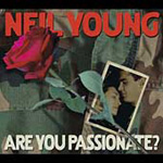 Are You Passionate? (CD)