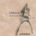 Loosebox (CD)