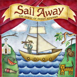 Sail Away - The Songs Of Randy Newman (CD)