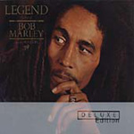 Legend - Deluxe Edition (2CD)