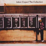 The Collection (Remastered) (CD)