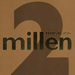 Music Of The Millennium 2 (2CD)