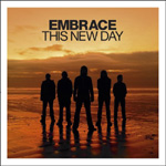 This New Day (CD)