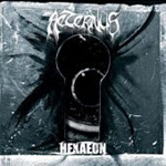 HeXaeon (CD)