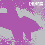 Under The Stress Of A Headlong Dive (CD)